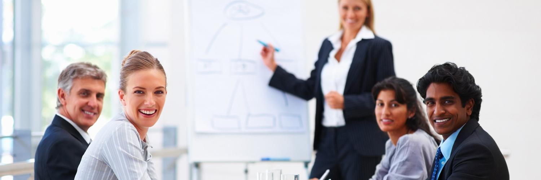 m3_recruitment_training